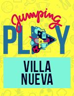 Jumping Club - Villa Nueva