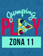 Jumping Club - Zona 11