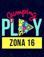 Jumping Club - Zona 16