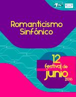 Romanticismo Sinfónico 2016