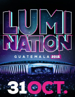Lumination 2015