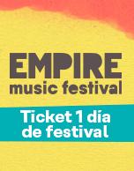 EMF 2017 - Sabado
