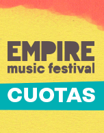 EMF 2017- Cuotas