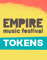 EMF 2017 - Tokens