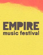 EMF 2017 - Viernes