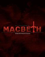 Macbeth - Función 1