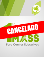 Congreso Mass