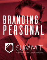 Summit Curso: Branding Personal