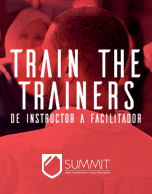 Summit Curso: De Instructor a Facilitador