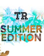 Taller de Restauración - Summer Edition 2017