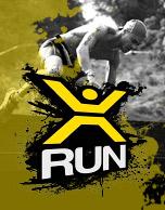 X Run 2015