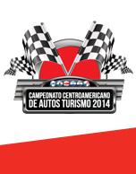 6ta Fecha Campeonato Nacional de Automovilismo 2014