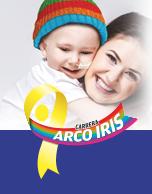 Carrera Arco Iris 2017