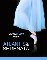 Dance Studio Atlantis & Serenata