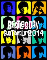 Beatles Day 2014