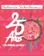 Bohemia Suburbana 25 Años