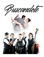 Show de Tango Buscándote
