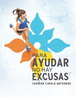 Carrera Cayalá Gatorade 2017