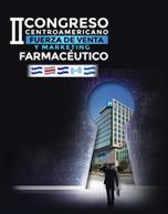 II Congreso Centroamericano de Fuerza de Venta y Marketing Farmacéutico