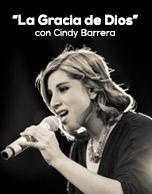 Cindy Barrera