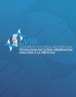 LVIII Congreso Nacional de Medicina y Ciencias De La Salud
