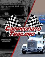 Campeonato Trailero 2014