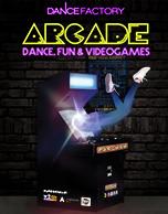 Dance Factory Arcade