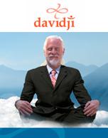 Davidji