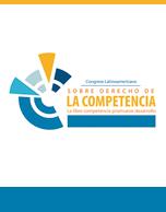 Congreso Latinoamericano Sobre Derecho de la Competencia