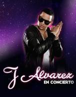 J Alvarez 2015