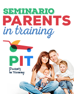 Parents In Training 2016