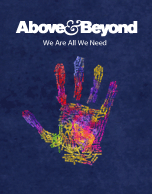 Above & Beyond 2015