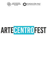 "Clausura ""ArteCentro Fest"" 4 Función 2015"