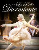 Russian Classical Ballet 2016