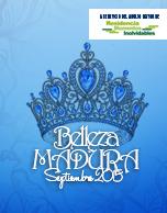 Belleza Madura 2015