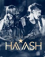 Ha*Ash en Guatemala