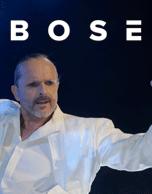 Miguel Bose Amo Tour 2016