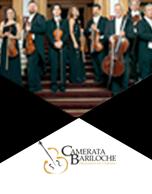 Camerata Bariloche Orquesta de Cámara 2015