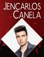 Jencarlos Canela 2016