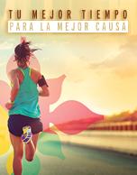 Carrera Ciudad Cayalá Adultos 2016