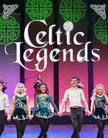 Celtic Legends 2016