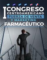 1er Congreso Centroamericano Farmacéutico