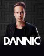 Dannic 2016