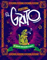 Festival El Grito 2016