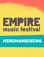 EMF- Merchandising