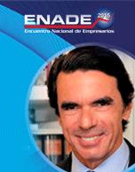 ENADE 2015