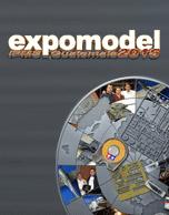 Expomodel IPMS Guatemala 2015