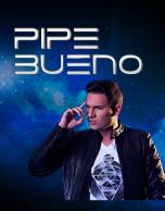 Pipe Bueno 2015