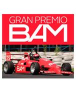 Gran Final de Automovilismo BAM 2015
