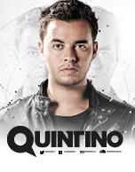 Quintino 2015